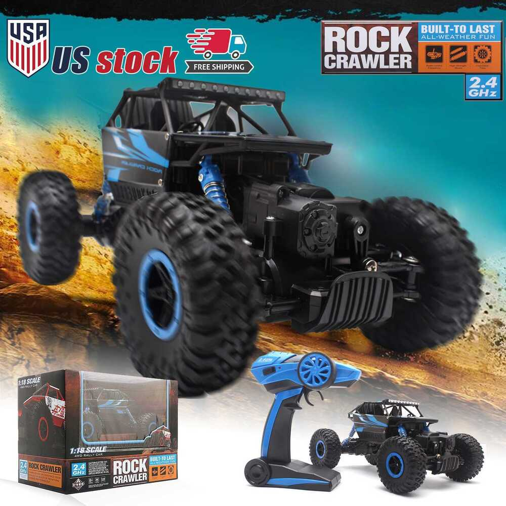 rc off road trucks 4x4 with 291929661404 on Real Sct In Action From Both Lucas Oil besides 2011 further Watch in addition Watch further Watch.