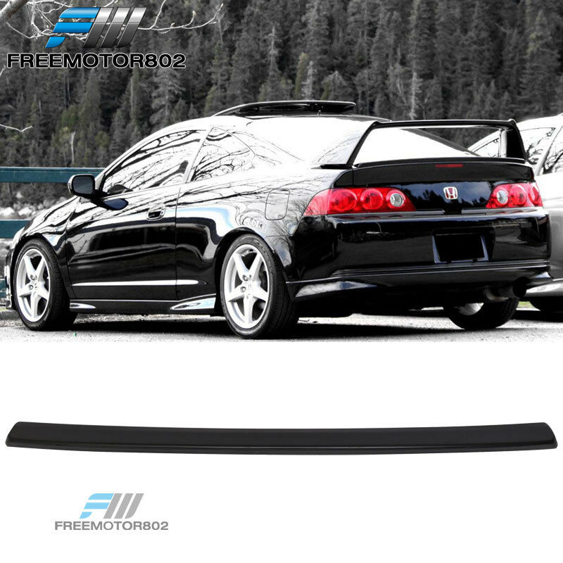 Fit 02 03 04 05 06 Acura RSX DC5 Aspec Mini Decklid Fit