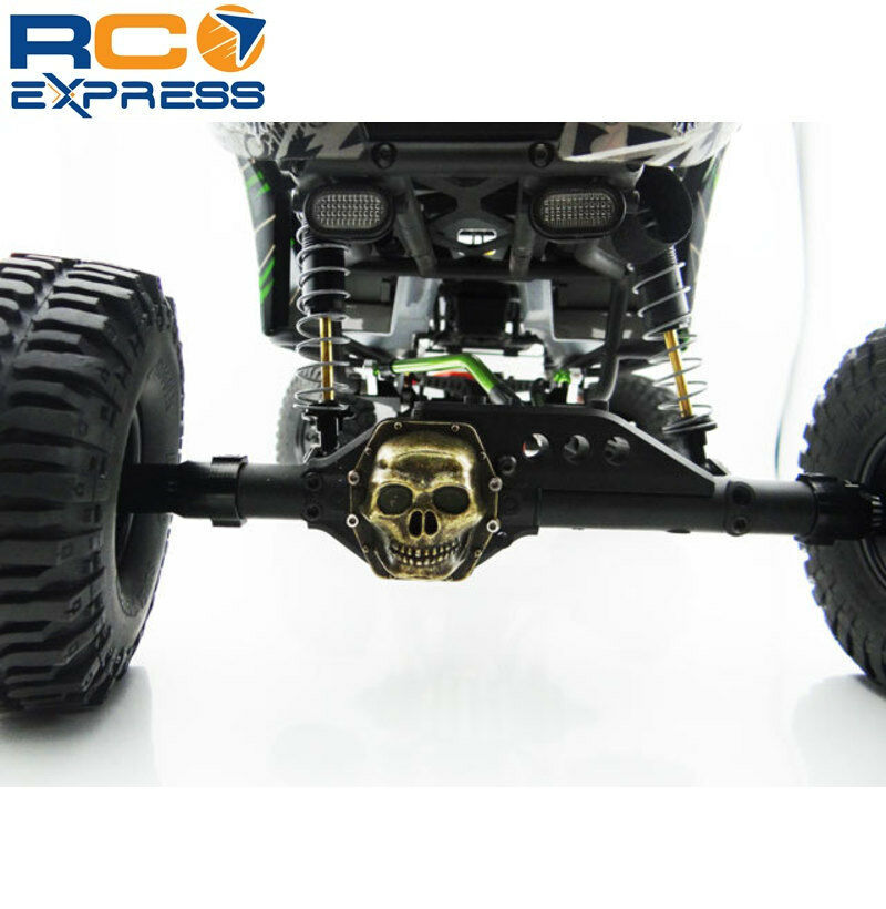 ebay rc trucks parts with 291933689670 on 201792914330 additionally 252513624391 in addition 221742240793 additionally 161411820999 besides 120489821169.