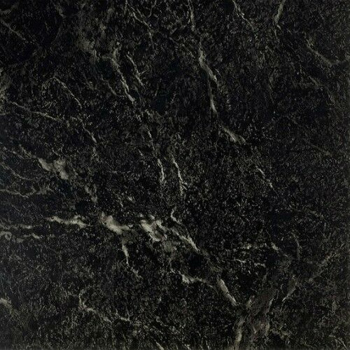 Vinyl Floor Tiles Self Adhesive Peel And Stick Black And