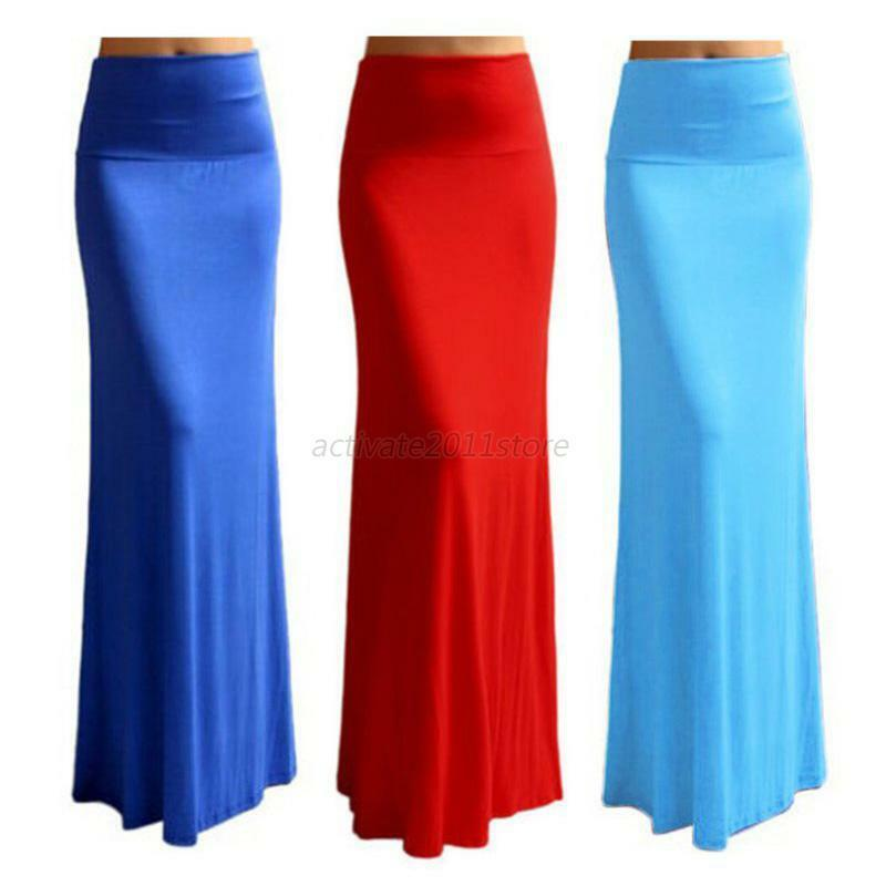 Innovative Home  Skirts  Pleated Skirts