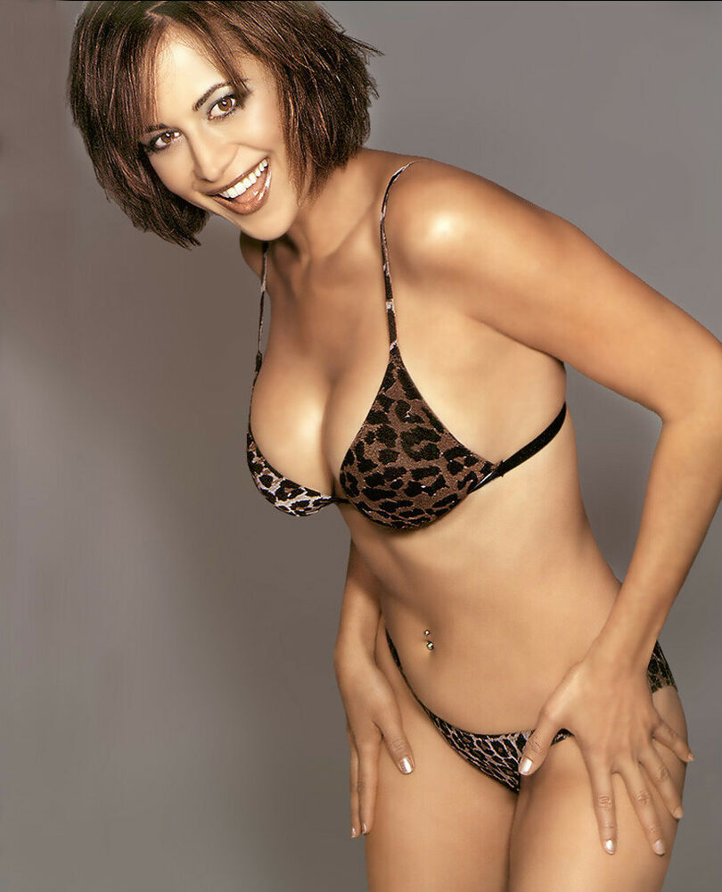 Image result for catherine bell hot