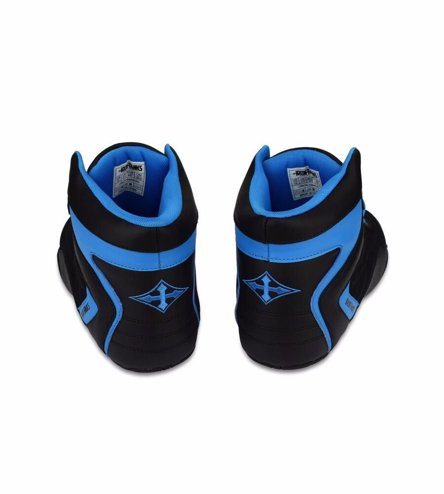 Mens Orion Gym Shoes