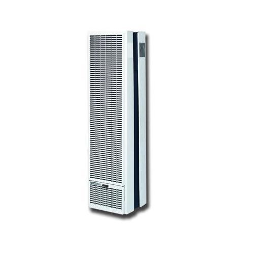 Williams 50 000 Btu Top Vent Natural Gas Dual Sided Heater