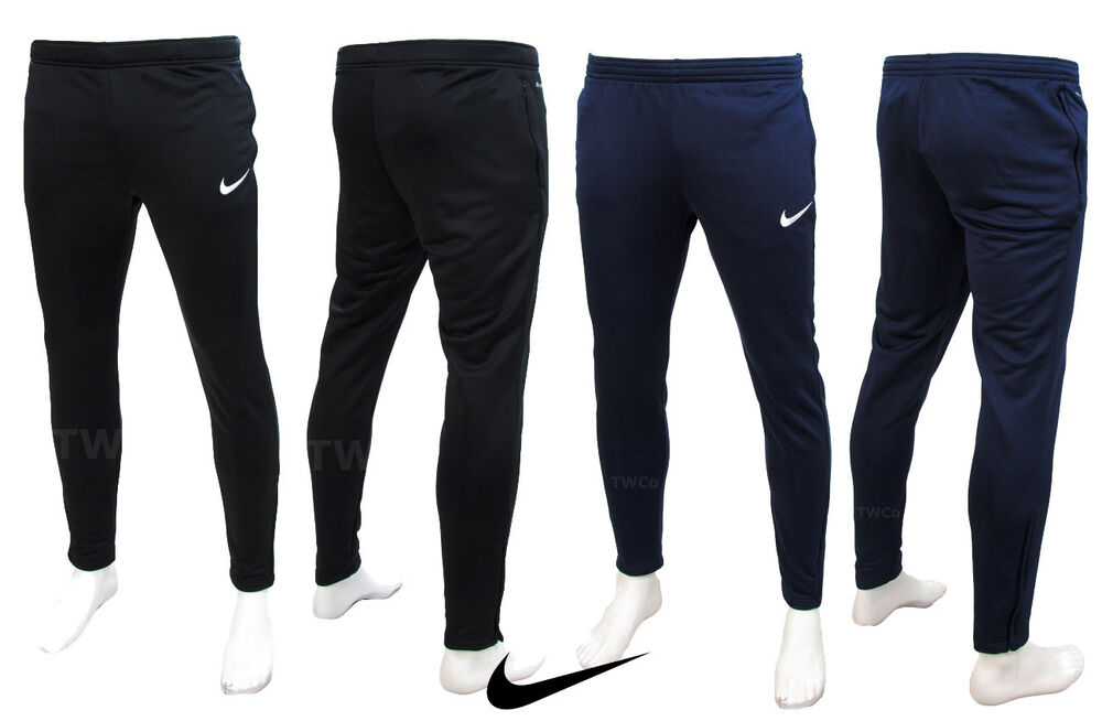 Buy Running Clothes Uk