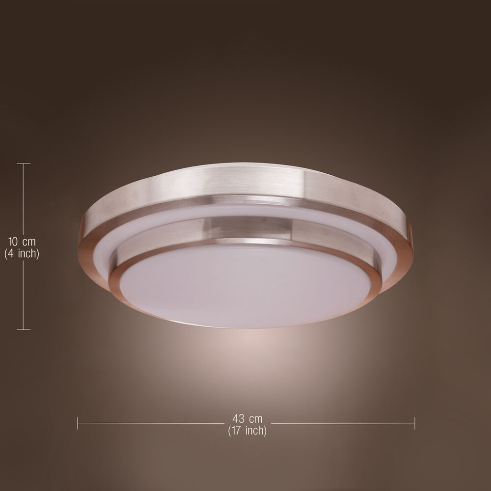Top sale led flush mount light ceiling fixture chandelier for Best place to buy ceiling lights
