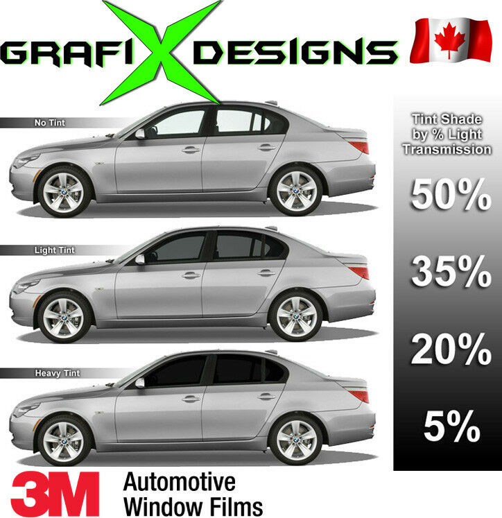 Where To Buy Window Tint Film For Cars