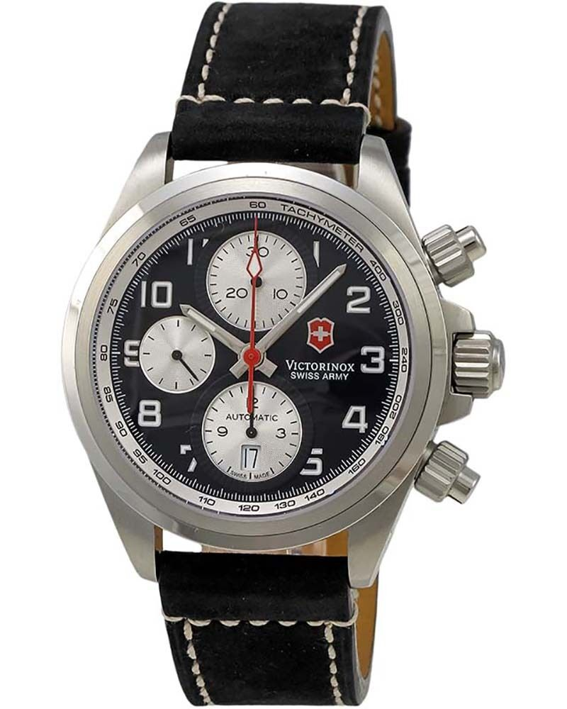 swiss army watch price in india никогда таком