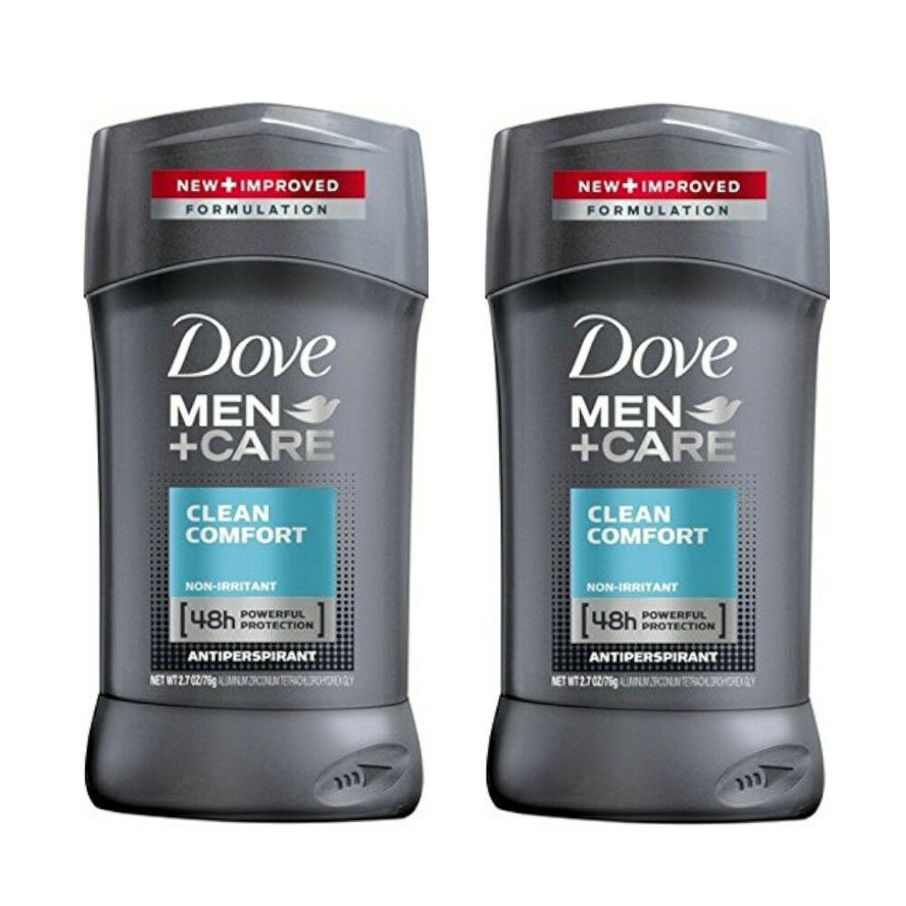 Get our exclusive Dove Advanced Care Deodorant coupon - expires 12/31/