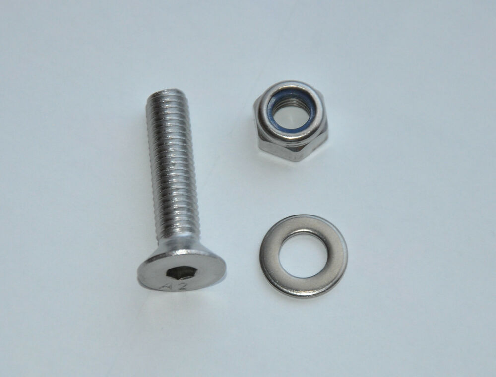 nuts bolts and washers You can select a single threaded rod or bulk order nuts and bolts we carry hard-to-find structural bolts, machine screws and must-haves like wedge anchors, washers and rivets shop grainger for the wood, metal, plastic or concrete fasteners you need.