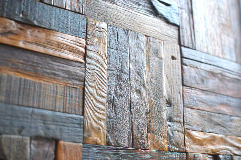 decorative vintage wooden tiles for wall wall tile wall covering