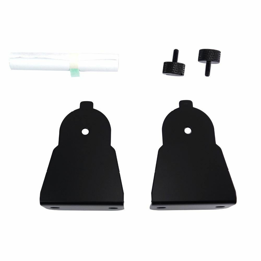 New genuine samsung soundbar wall fixing bracket kit for - Soporte tv samsung ...