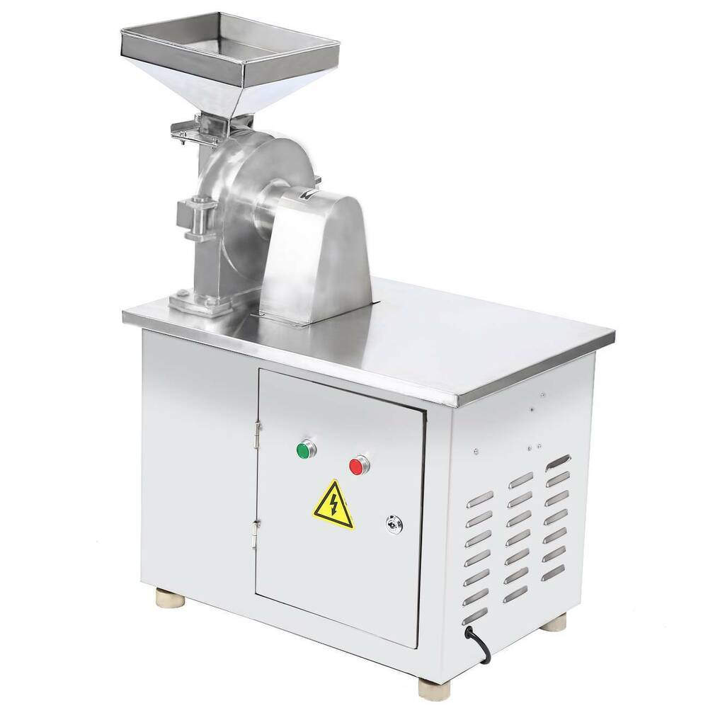 100W Laser Engraving Cutting Machine CO2 Engraver Cutter ...