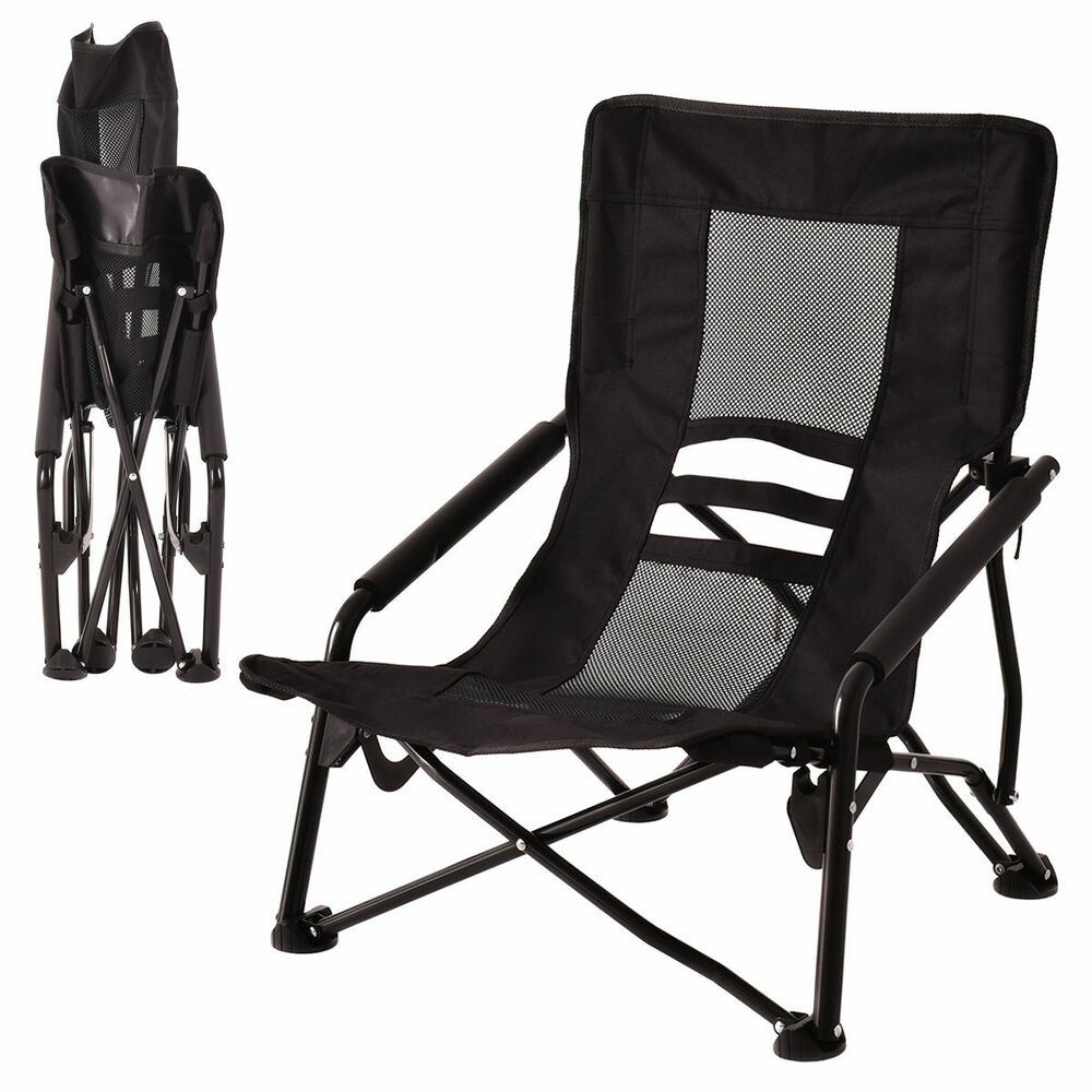 high back lawn chairs outdoor high back folding chair camping furniture 4205