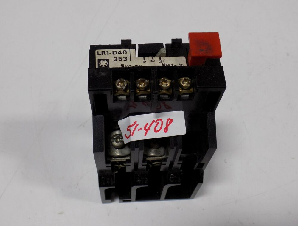 Famous Telemecanique Contactor Pdf Photos - Everything You Need to ...