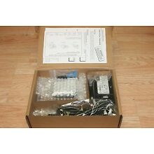 Extron HDMI 101 Plus (60-872-02) Cable Extender/Equalizer - New In The Box!