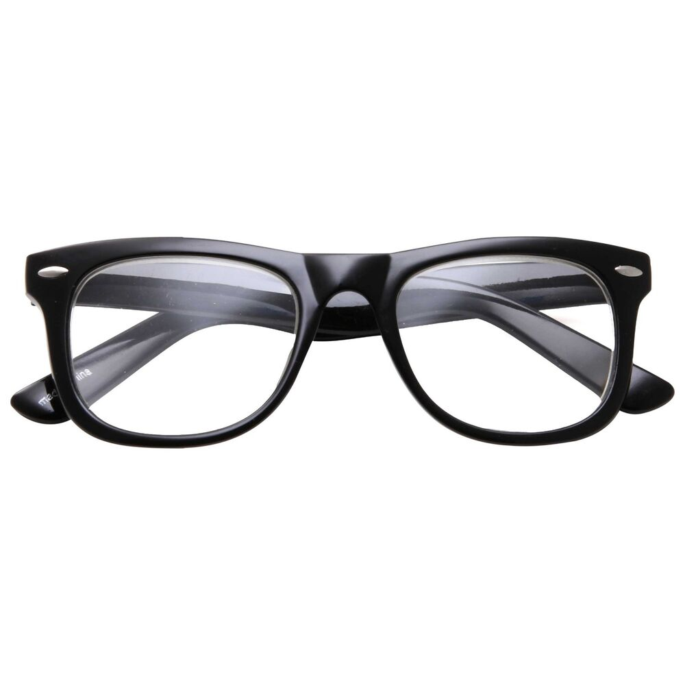 Magnification Reading Glasses