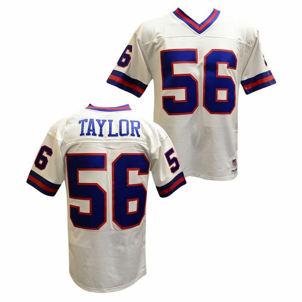 73c8a3620 NFL M N Throwback Jerseys
