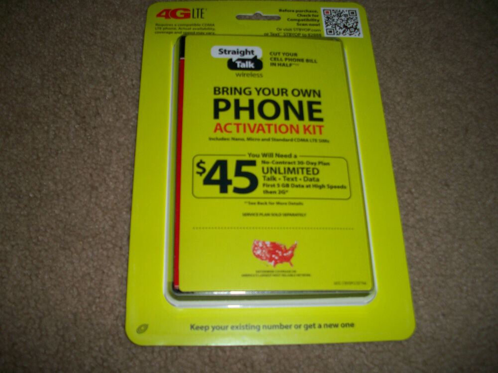 Where to buy straight talk sim cards / Slowcooked chicken