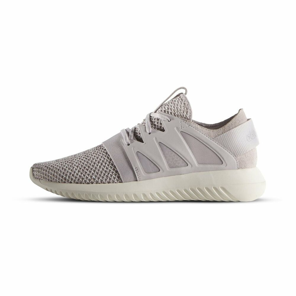 new style 14c58 c5709 Details about  S75906  Womens Adidas Originals Tubular Viral - Ice Purple  Sneaker