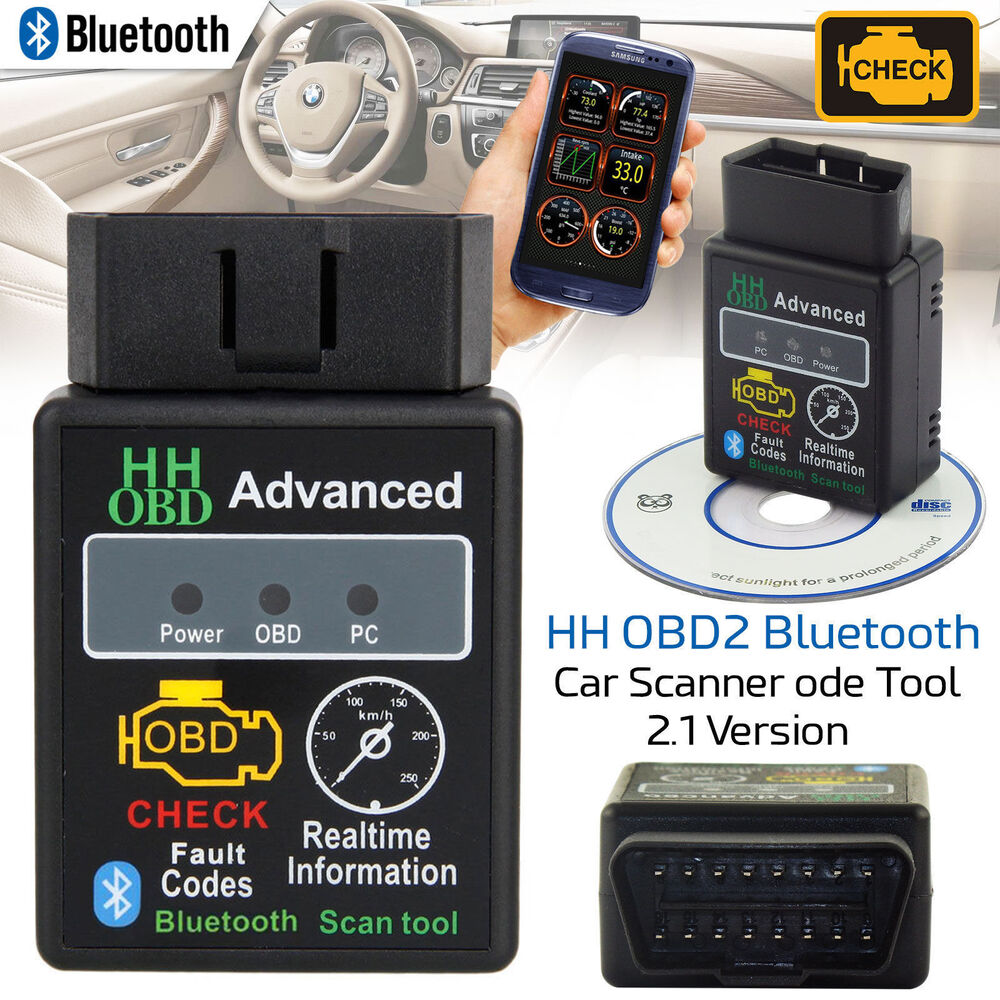 obdii scanner code reader bluetooth can obd2 scan tool for. Black Bedroom Furniture Sets. Home Design Ideas