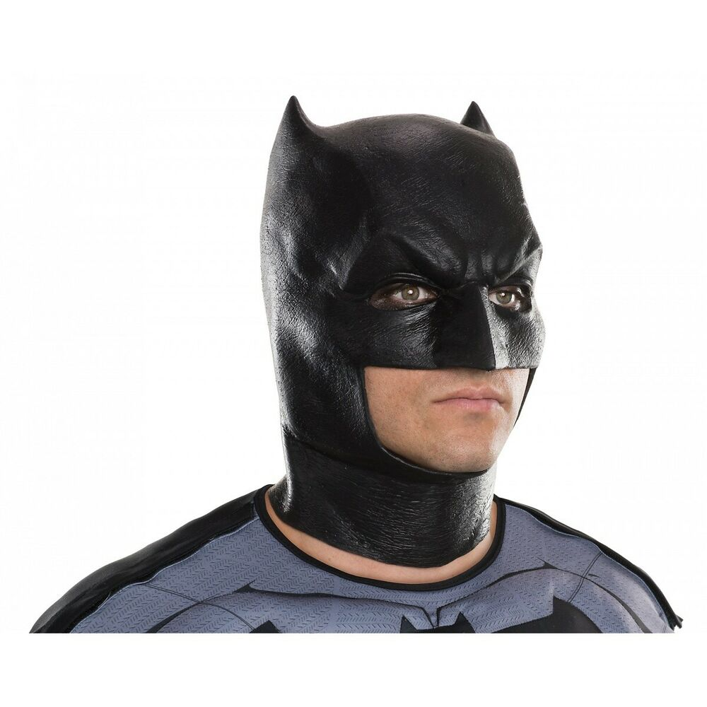 Spider Metal Mask, Batman Mask,Spiderman Halloween Mask,Masquerade Masks Cool Collection White SIZE: about