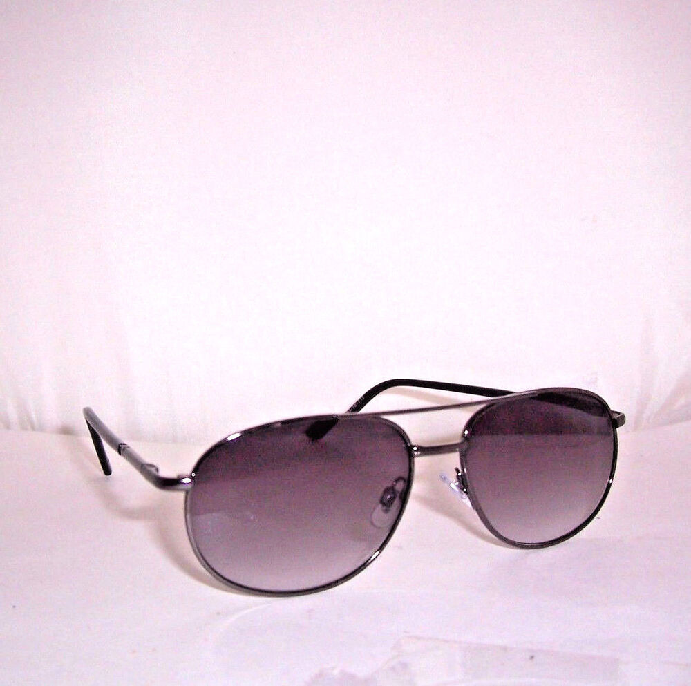 121fbe59280f Reading sunglasses 1.75 - Singapore airlines best airline