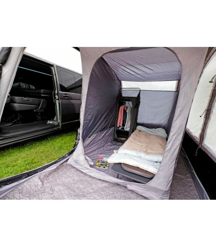 Vango Airbeam Awning Inner Tent Bedroom Compartment for ...