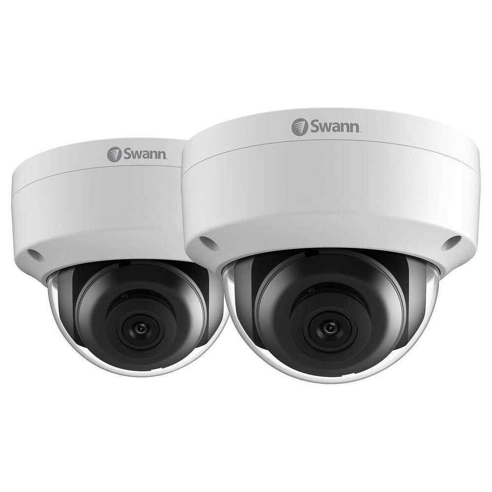 s l1000 new swann swnhd 851pk2 us , nhd 851 5mp super hd ip security dome Security Camera Schematics at edmiracle.co