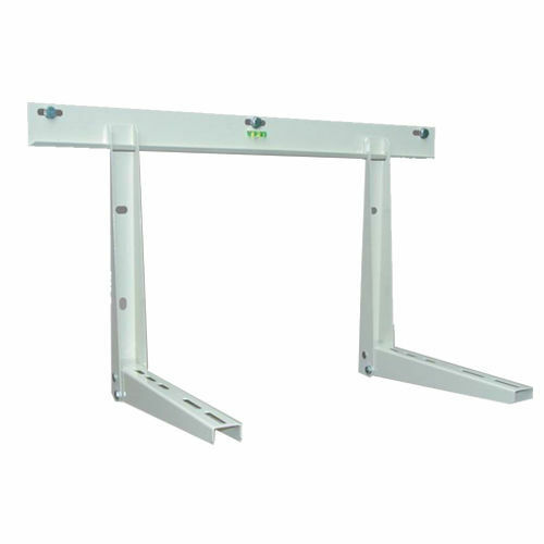 New air conditioner wall bracket split system stainless