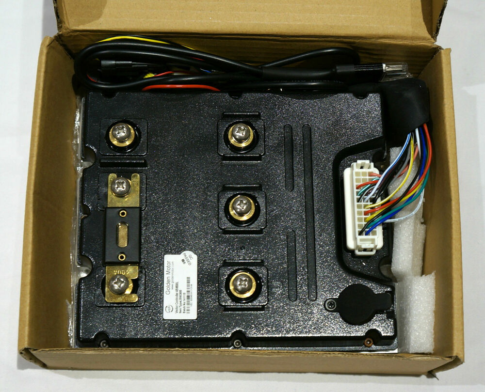 Golden motor bldc brushless electric speed controller for Speed control of bldc motor