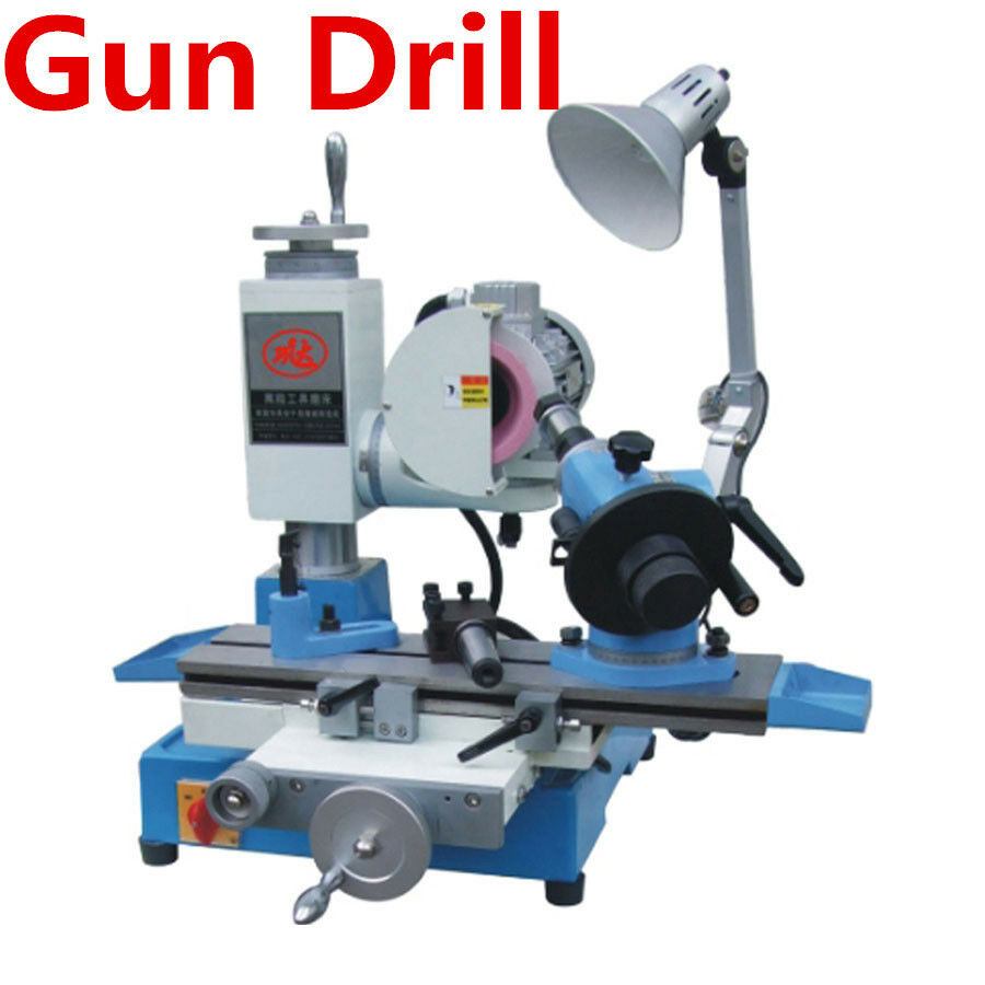 grinding machine parts and functions pdf