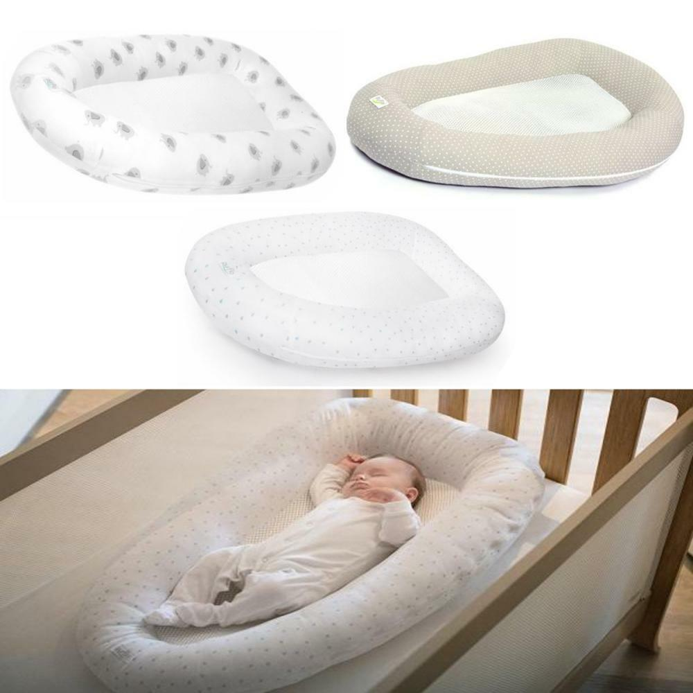 Cocoon Baby Bed Ebay
