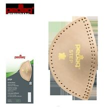 Pedag STEP Relieving Flatfoot Fallen Arches - Wedge Arch Support Inserts 1Pair