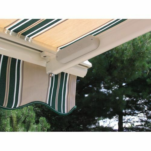 SunSetter Awning Wireless Wind Sensor For SunSetter