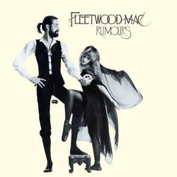 Kyпить FLEETWOOD MAC-RUMOURS - VINILO NEW VINYL RECORD на еВаy.соm