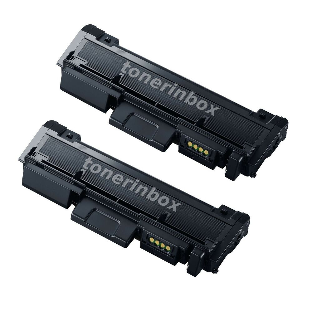 samsung xpress sl m2070w toner cartridges autos post. Black Bedroom Furniture Sets. Home Design Ideas