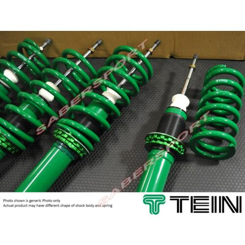 tein-street-advance-z-adjustable-coilovers-for-20062011-is250-is350-isf-gs