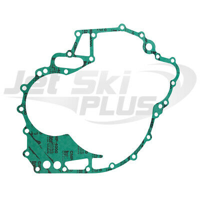 SeaDoo Flywheel Timing Cover Gasket  ALL 4-Tec GTS GTX GTI GTR RXP RXT Wake -X