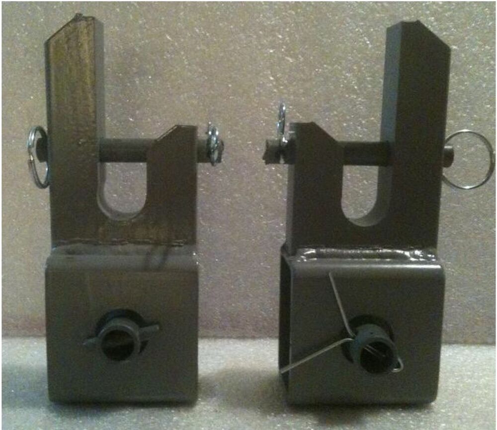 Category 0 3 Point Hitch : Tractor point quick hitch ebay