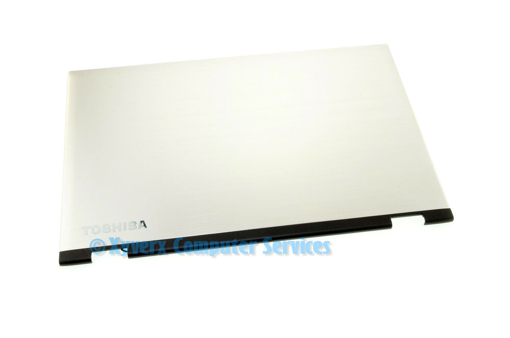 GRD B+ H000085370 13N0-2CA0Y01 TOSHIBA DISPLAY BACK COVER  P55W-C P55W-C5316