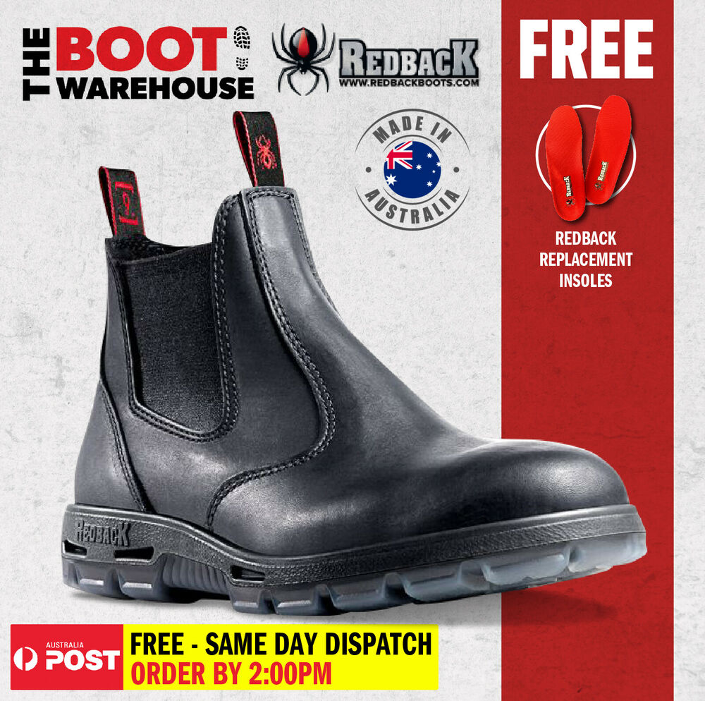 The boot warehouse furnace maintenance cost