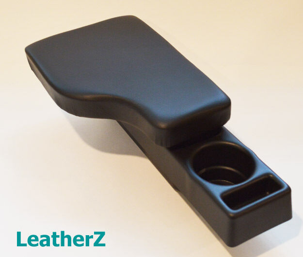 Right Hand Drive Bmw Z3 M Roadster Coupe Leather Armrest Cupholder Ebay