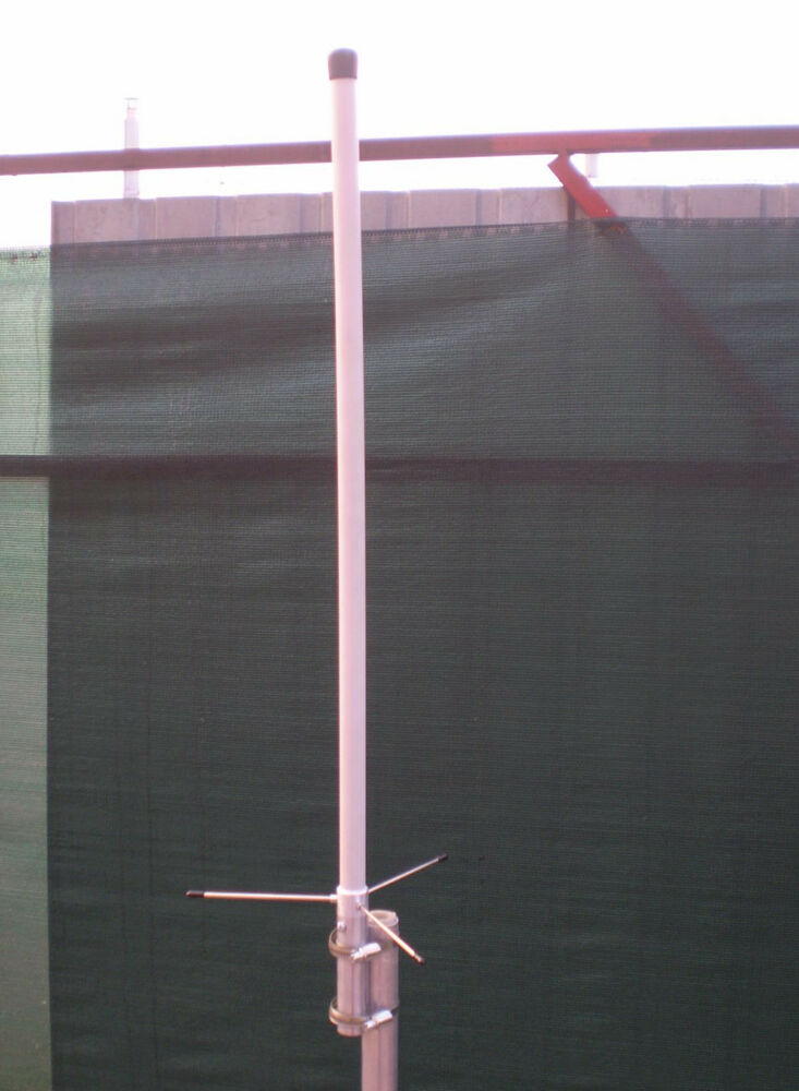 The BIG and SMALL ANTENNA topic part 1 - Hardware - The