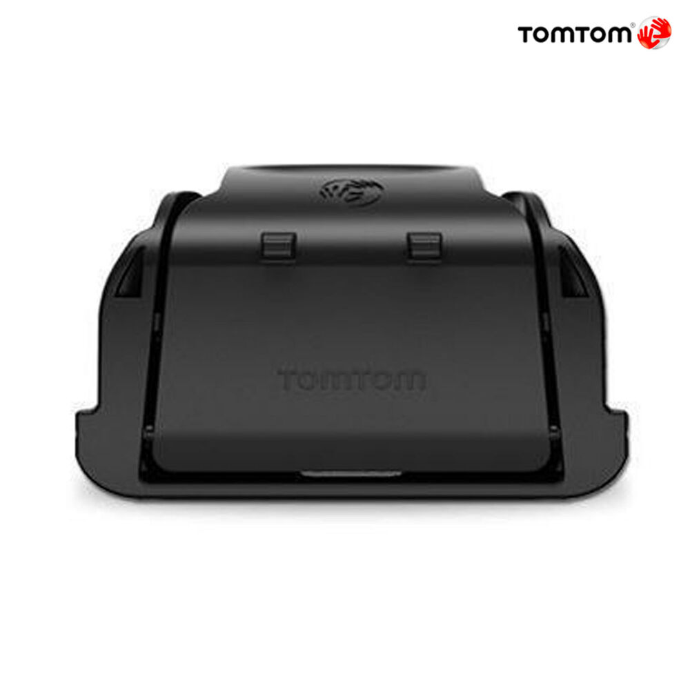 tomtom rider passive dock mount for rider 2nd edition. Black Bedroom Furniture Sets. Home Design Ideas