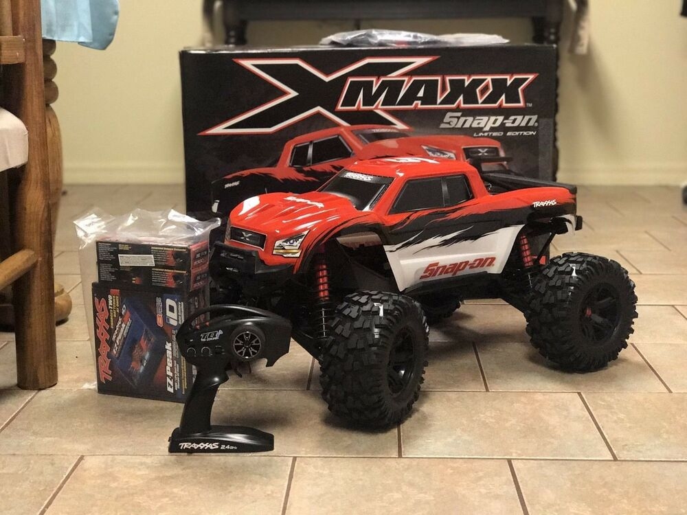 rc 4x4 monster trucks with 292181920915 on A Lamborghini Urus 6x6 Would Make That besides 231920612114 also 292181920915 additionally Scale Accessory Assortment 8 besides Feiyue Fy03 Eagle 3 112 2 4g 4wd Desert Off Road Truck Rc Car.