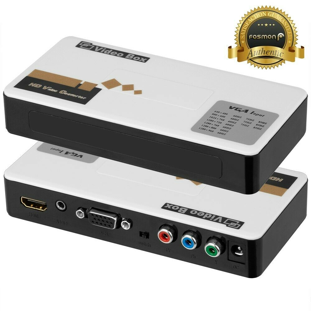 s l1000 hdmi to rca converter ebay rca converter box for tv at mifinder.co