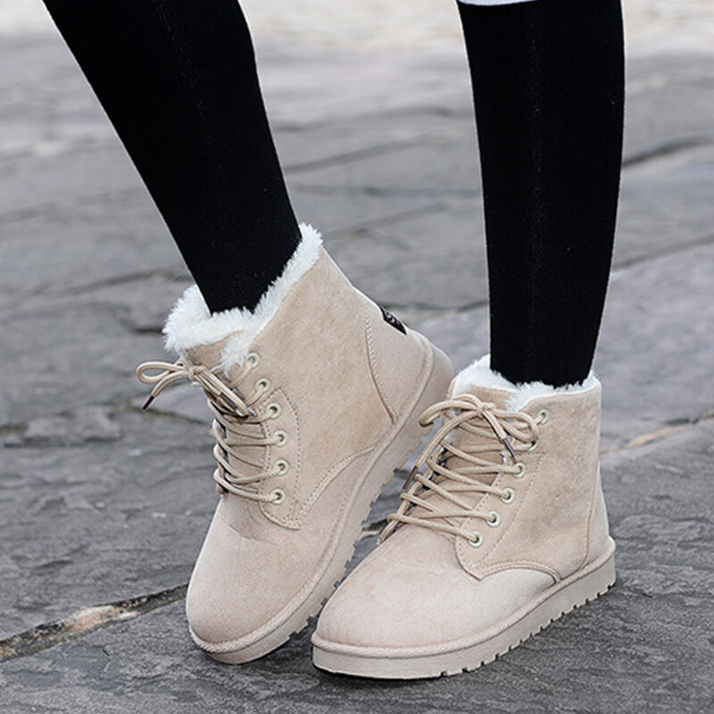Mens High Top Fashion Boots
