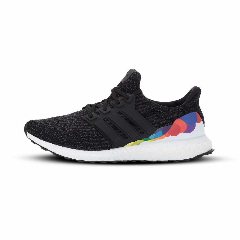 568d923307ef1 Details about  CP9632  Mens Adidas Ultra Boost 3.0 - Pride Ultraboost