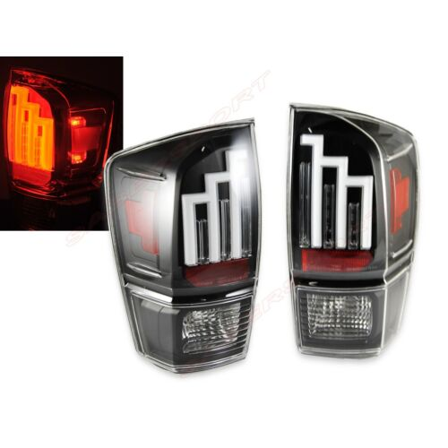 set-of-pair-black-housing-led-taillights-for-20162018-toyota-tacoma